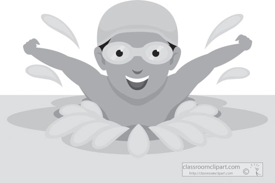 boy-swimming-in-pool-summer-gray-clipart-2.jpg