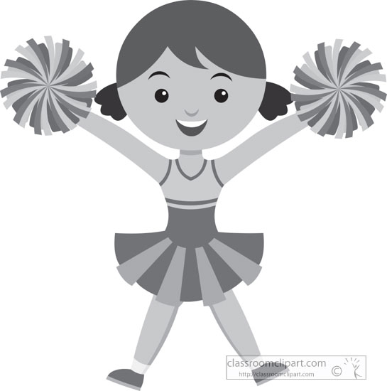 cheerleader-in-purple-dress-jumping-in-air-gray-clipart-2.jpg