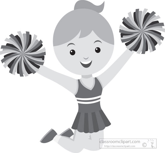 cheerleader-in-red-dress-jumping-in-air-gray-clipart.jpg