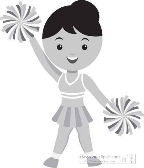 cheerleader-in-yellow-outfit-holding-pom-poms-gray-clipart-2.jpg