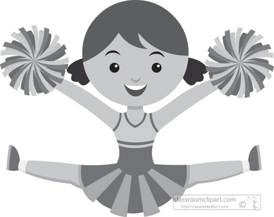 cheerleader-jumping-in-air-splits-gray-clipart.jpg