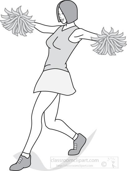 cheerleader_student_10_gray.jpg