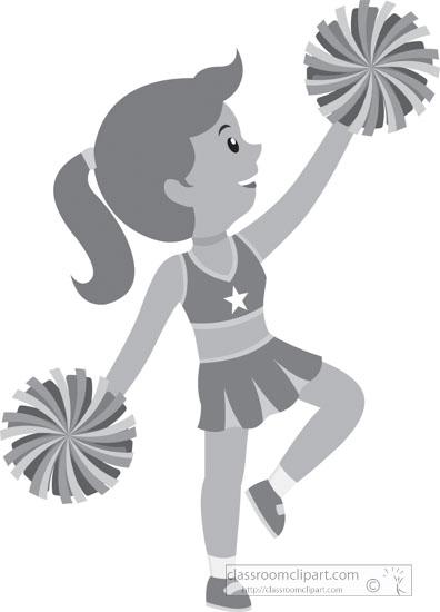 cheerleaders-in-blue-dress-gray-clipart-2.jpg