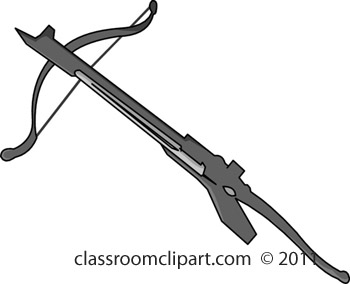 cross_bow_S411B.jpg