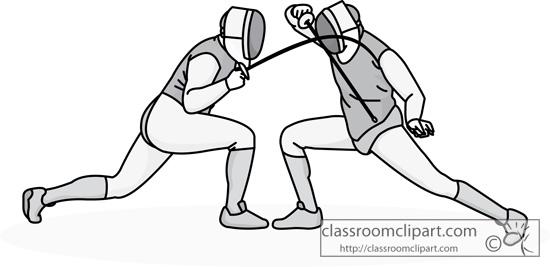 fencing_sport_gray_213_01.jpg