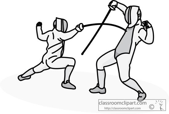 fencing_sport_gray_213_02.jpg