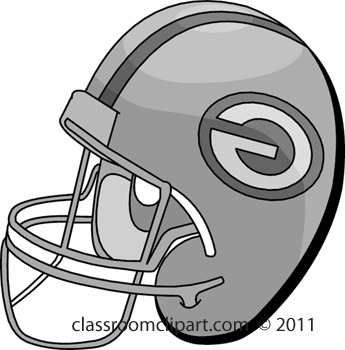 football_helmet_411B.jpg