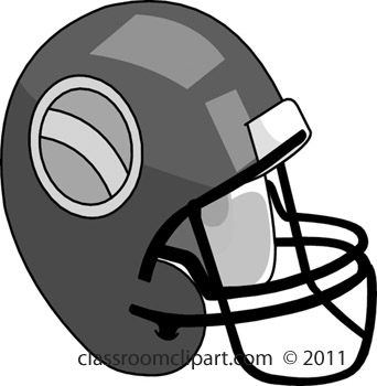 football_helmet_411RB.jpg