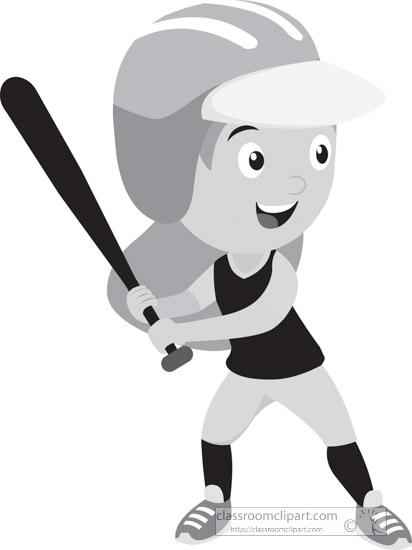 girl-wearing-helmet-playing-softball-sports-gray-clipart.jpg