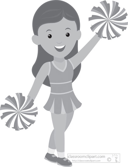happy-cheerleaders-in-green-dress-gray-clipart-2.jpg