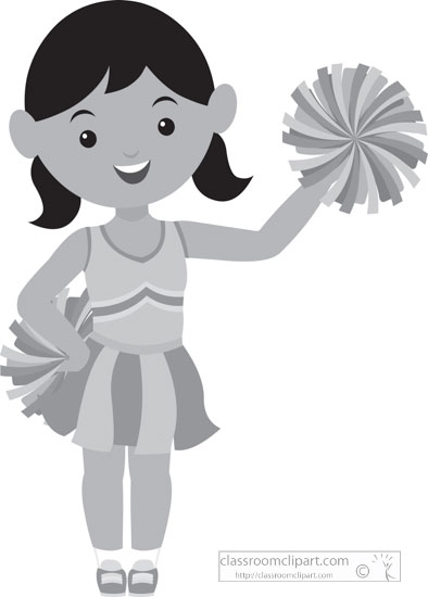 student-cheerleader-in-green-dress-gray-clipart.jpg