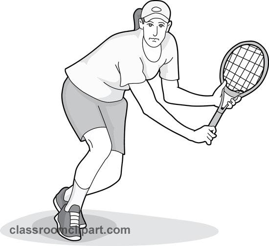 tennis_forehand_05_gray.jpg