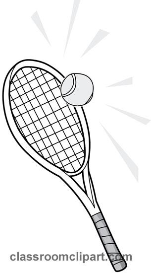 tennis_racquets_01_gray.jpg