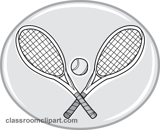 two_tennis_racquets_01_gray.jpg
