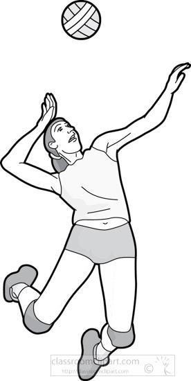 volleyball_smash_03_gray.jpg