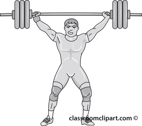 weightlifting_712_01_gray.jpg
