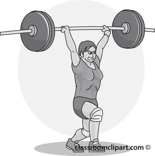 weightlifting_712_02_gray.jpg