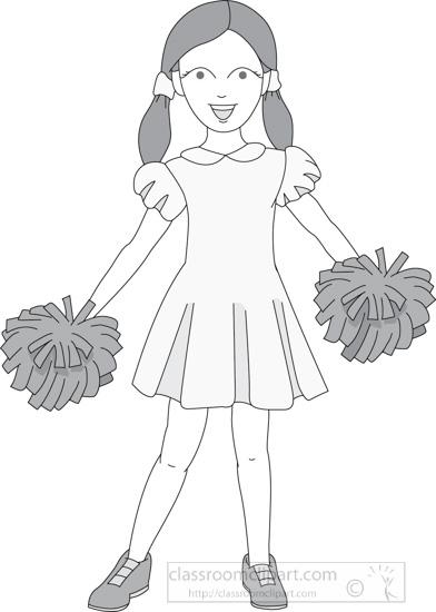 young_girl_cheerleader_07_gray.jpg