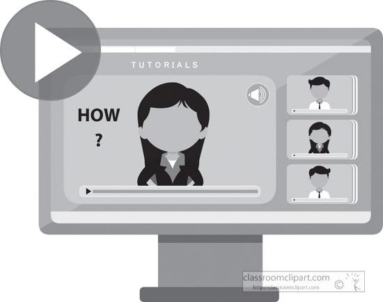 online-video-tutorial-education-gray-clipart.jpg