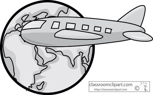 airplane_travel_around_globe_gray_12.jpg