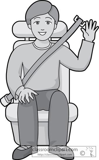 automobile_seat_belt_gray.jpg