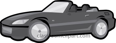 blue_convertable_sports_car_1107_gray.jpg