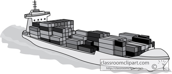 cargo_ship_with_containers_gray_2267.jpg