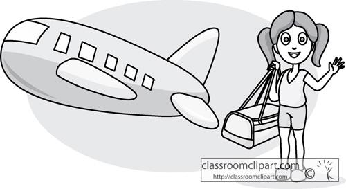 cartoon_girl_traveling_airplane_gray.jpg