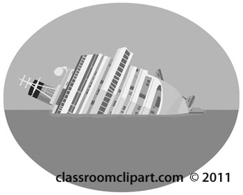 illustration-of-capsized-costa-concordia-cruise-ship-gray.jpg