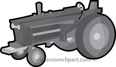 red_tractor_1109_2_12_gray.jpg