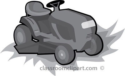 riding_lawn_mower_with_grass_1109_gray.jpg