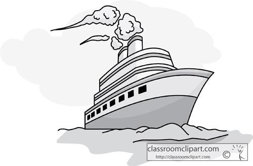 travel_08_cruise_ship_gray.jpg