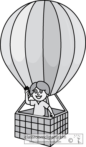 travel_boy_hot_air_balloon_gray.jpg