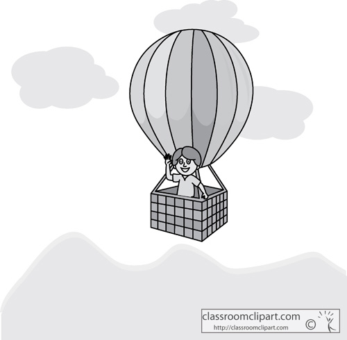 travel_boy_hot_air_balloon_over_hills_gray.jpg