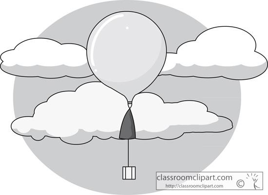 weather_balloon_gray_226.jpg
