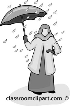 woman-holding-umbrella-in-rain-gray.jpg