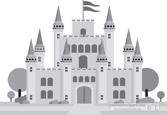 castle-style-fortress-gray-clipart.jpg