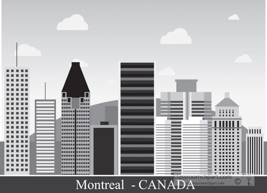 gray-clipart-city-skyline-montreal-canada.jpg
