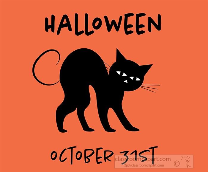 black-cat-happy-halloween-october-31-clipart.jpg