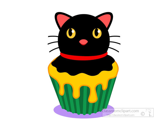 black-cat-on-halloween-cupcake-treat-clipart.jpg