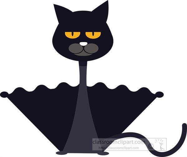 black-cat-wearing-cape-clipart.jpg