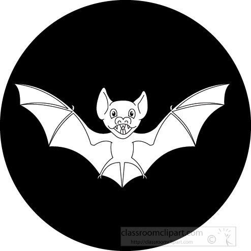black-white-bat-halloween-icon.jpg