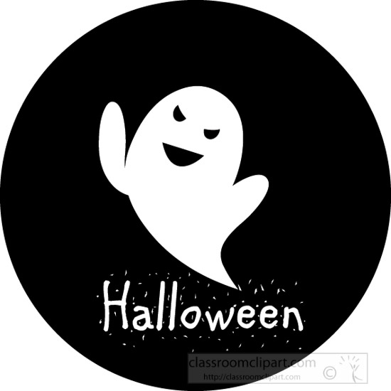 black-white-ghost-halloween-icon.jpg