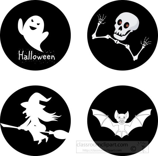 black-white-halloween-icon-set.jpg