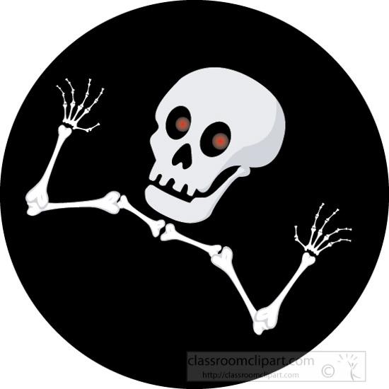 black-white-skeleton-halloween-icon.jpg