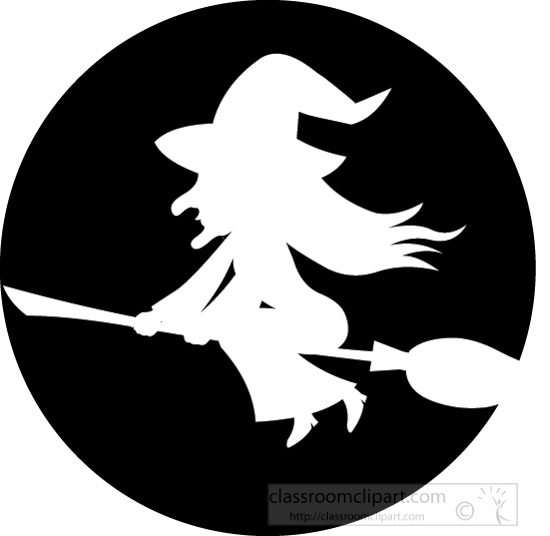 black-white-witch-halloween-icon.jpg