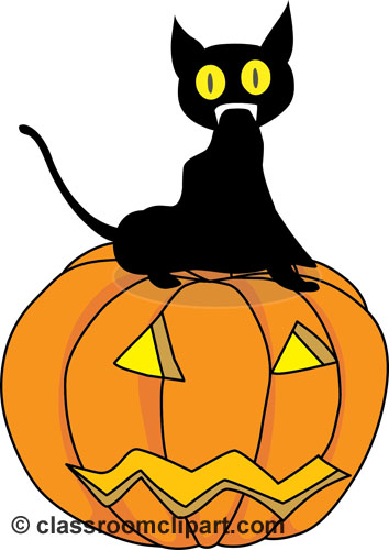 black_cat_on_pumkin.jpg