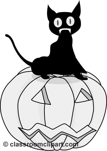 black_cat_on_pumkin_gray.jpg