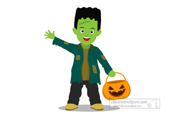 boy-dressed-as-frankesntein-costume-carrying-a-trick-or-treat-bag-halloween-clipart-2.jpg