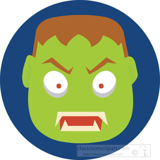 boy-monster-face-halloween-icon.jpg